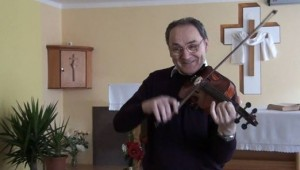 Karel Procházka - Czech virtuosi